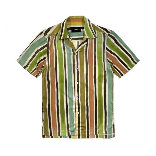 costumein robin uomo camicia Q29