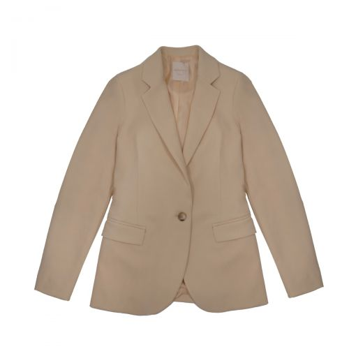 ottod'ame donna giacca LIMEG5599