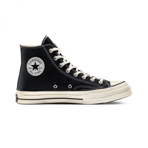 converse chuck taylor all star 70s uomo sneakers 162050C