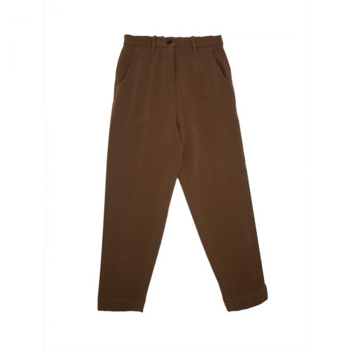 nine:inthe:morning intense emotion donna pantaloni IE35