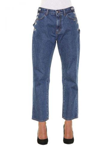 berna W 206202 30 jeans donna