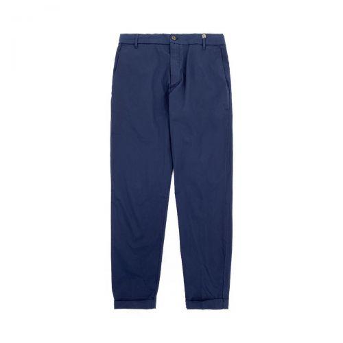 myths uomo pantaloni 21M29L 83