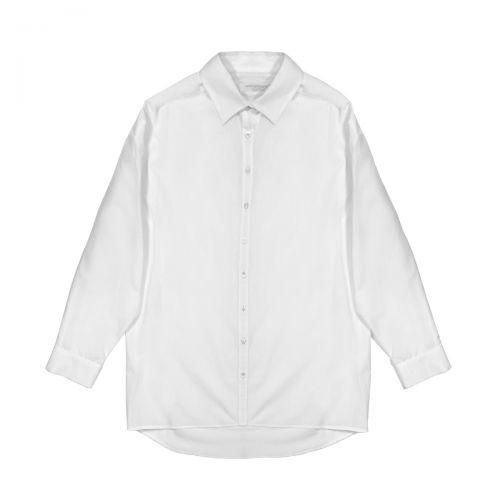 ottod'ame donna camicia ec4123