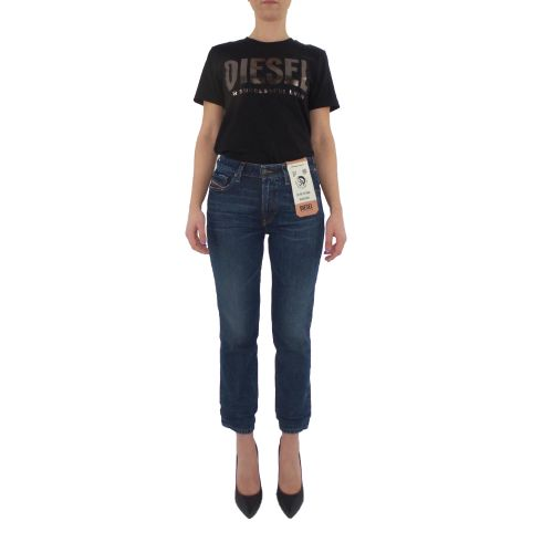 diesel D-JOY 009NV 01 jeans donna denim