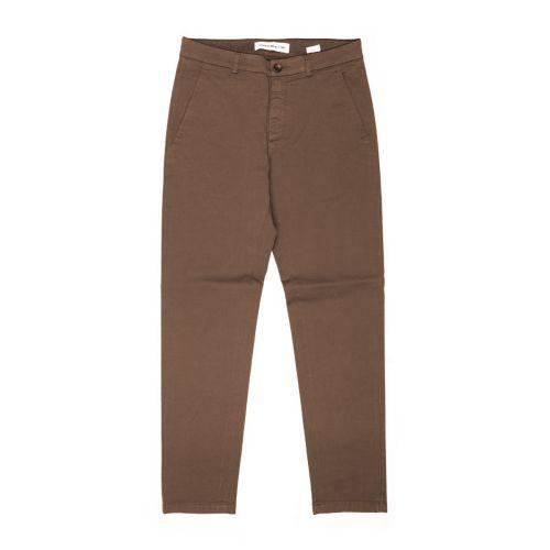 department 5 prince uomo pantaloni UP005-1TS0031