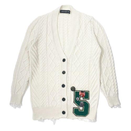 department 5 gyl cardigan donna maglia DM021-2MF0006