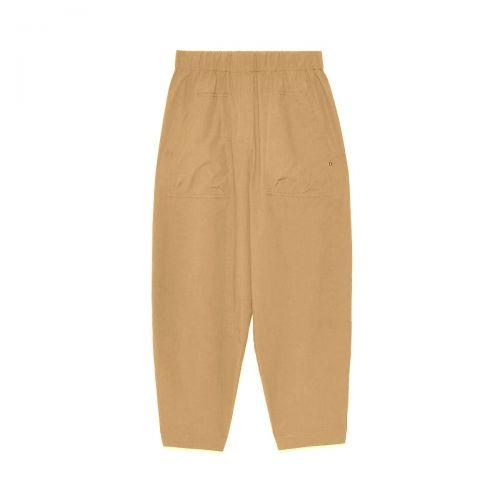ottod'ame donna pantaloni dp8826