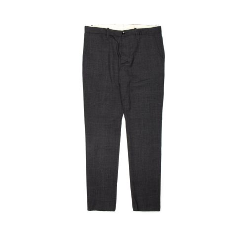 nine:inthe:morning easy chino slim uomo pantaloni ES65