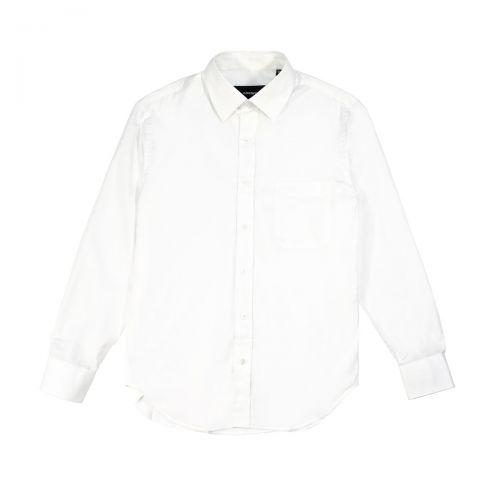costumein andrea pop uomo camicia DBS04-1