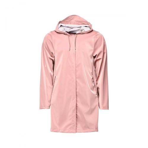 rains a-line jacket donna capospalla 1834