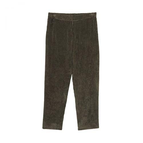 ottod'ame donna pantaloni DP8932