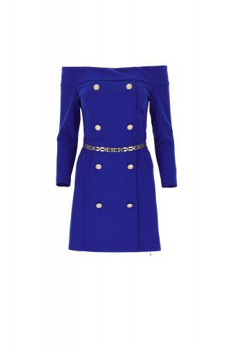 imperial abito donna bluette AB8XCDH
