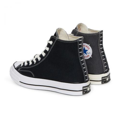 converse reconstructed slamjam uomo sneakers 164555C