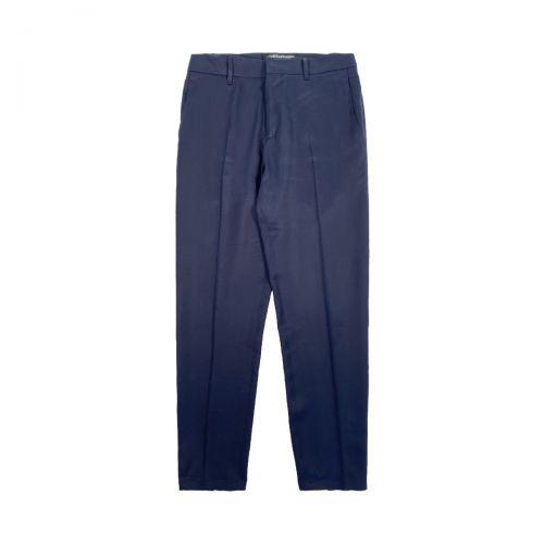 costumein worked balkh uomo pantaloni CQ32BA