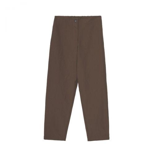 ottod'ame donna pantaloni VOYDP8909