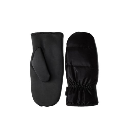 rains mittens quilted uomo guanti 1671