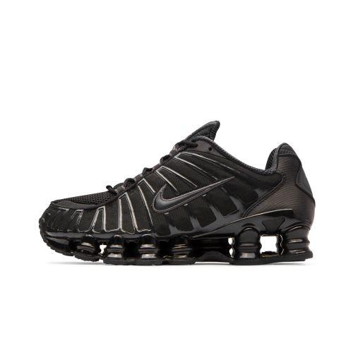 nike shox tl uomo sneakers AV3595