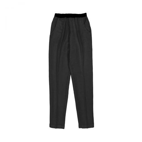 myths donna pantaloni 21D0680