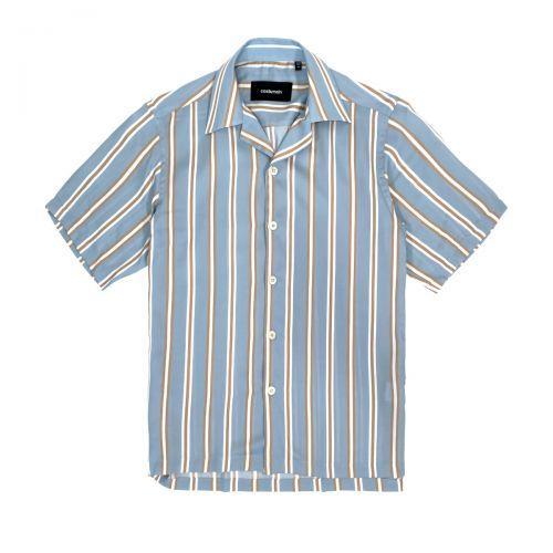 costumein robin uomo camicia Q03