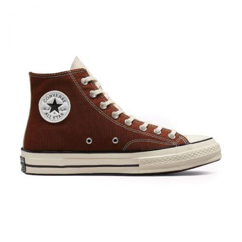 converse hybrid texture chuck 70 uomo sneakers 171659C