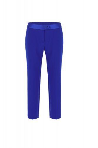 imperial pantalone donna bluette PVN2CDH