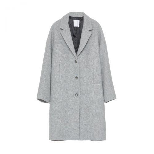 ottod'ame donna giacca ANDEG5564