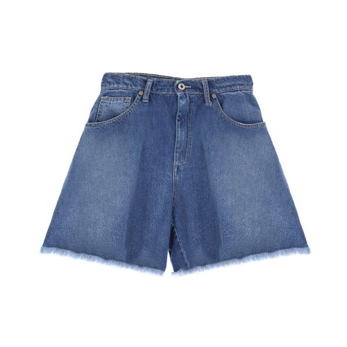 please D0EQEH0N8P 1670 shorts donna denim