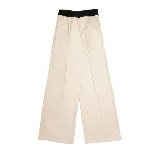 myths donna pantaloni 21wd13