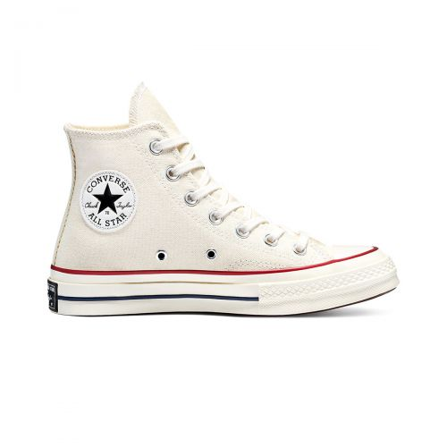 converse chuck 70 classic high top uomo sneakers 162053C