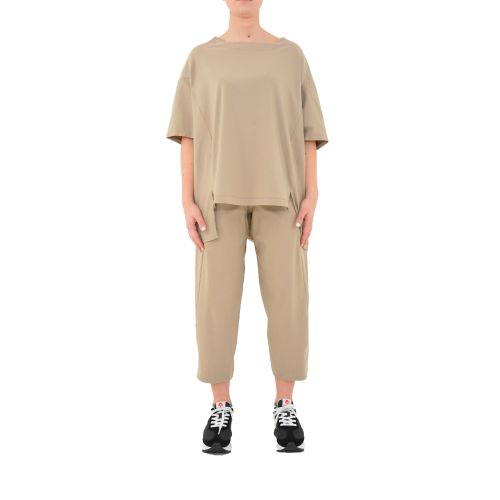 bighet 3700/3232 BEIGE casacca donna beige