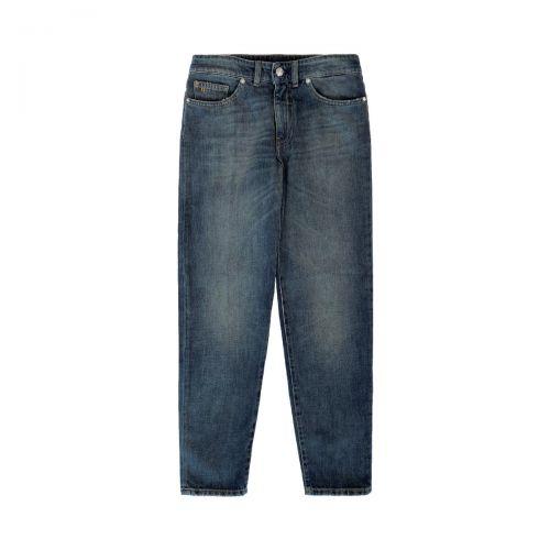 nine:inthe:morning living woman donna pantaloni B50CLEAN