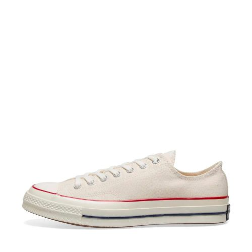 converse chuck 70 ox uomo sneakers 162062C