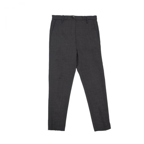 nine:inthe:morning matilda donna pantaloni MT63