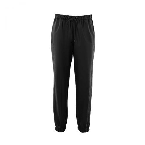 rains pantaloni uomo pantaloni 1279