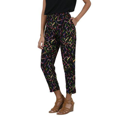 molly bracken pantalone donna  P1479AP20