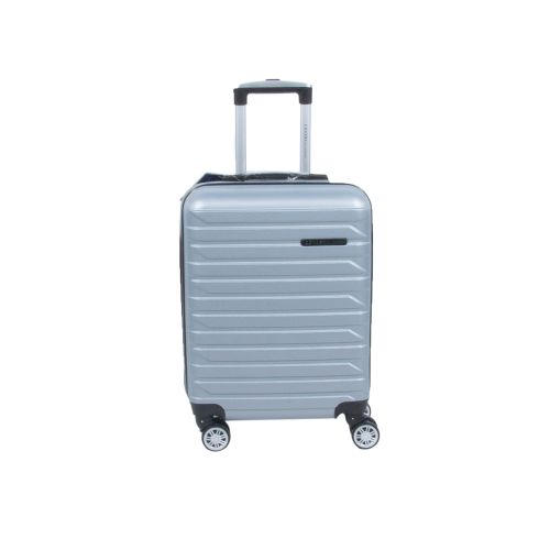 COVERI COLLECTION Uomo Trolley Grigio