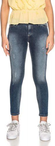 please jeans donna  P78LKM6P7U