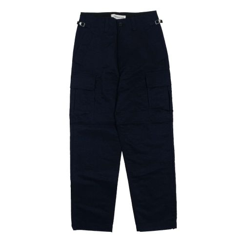 department 5 spartan uomo pantaloni UP010-2TF0055