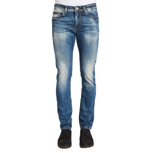 gaudi 111GU26010 00 jeans uomo denim