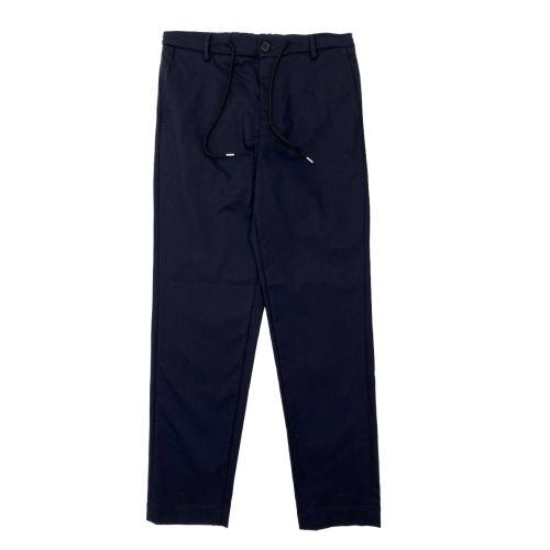 department 5 jobsy uomo pantaloni UP009-2TS0038