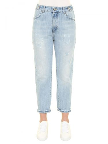 berna W 212013 30 jeans donna denim