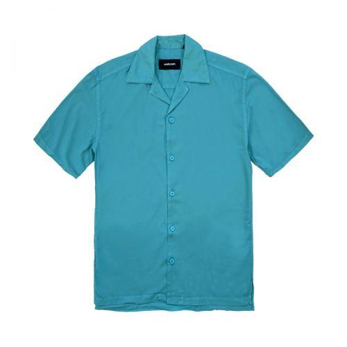 costumein robin uomo camicia Q17