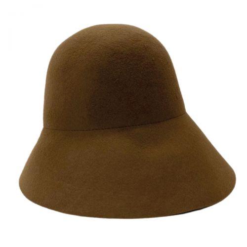 alysi donna cappello 351632