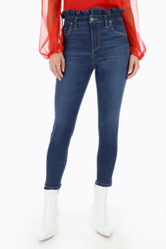 please P0IFKM6EMB 1670 jeans donna denim