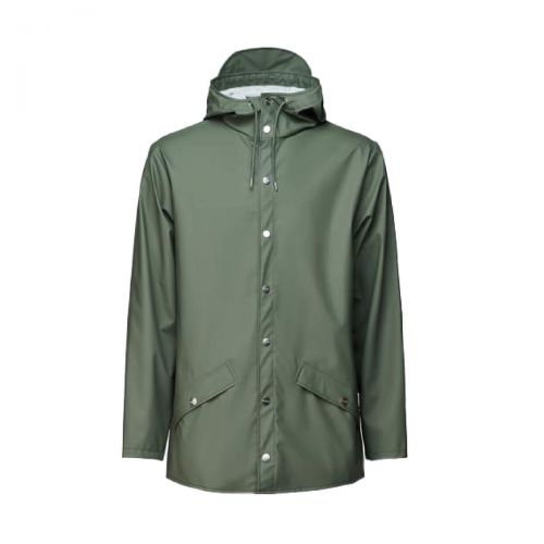 rains uomo jacket uomo capospalla 1201