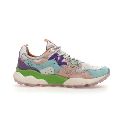 flower mountain yamano 3 donna sneakers 001 2015663 1M22