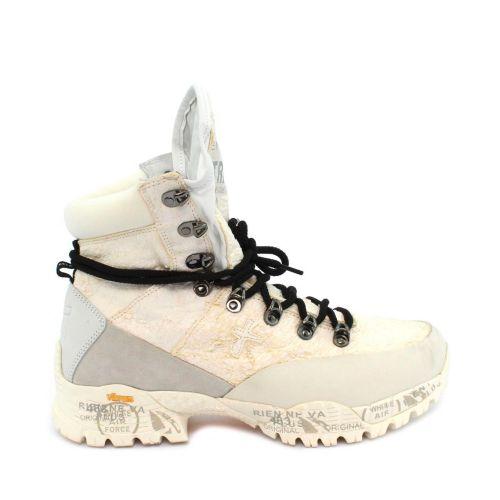 premiata midtreck donna sneakers MIDTRECK W