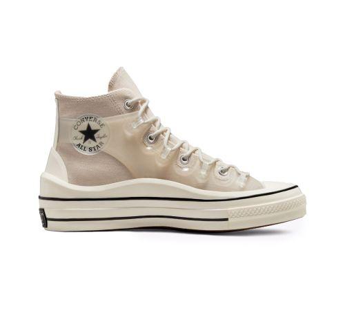 converse hybrid function chuck 70 utility uomo sneakers 171656c