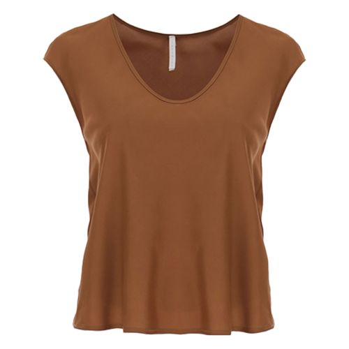 imperial blusa donna sigaro REH0CCE