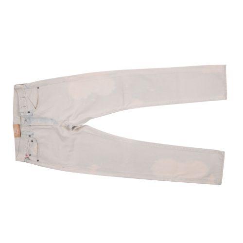 Ralph Lauren Uomo Pantalone Celeste